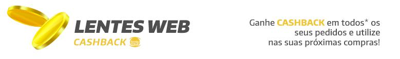 cashback lentes web